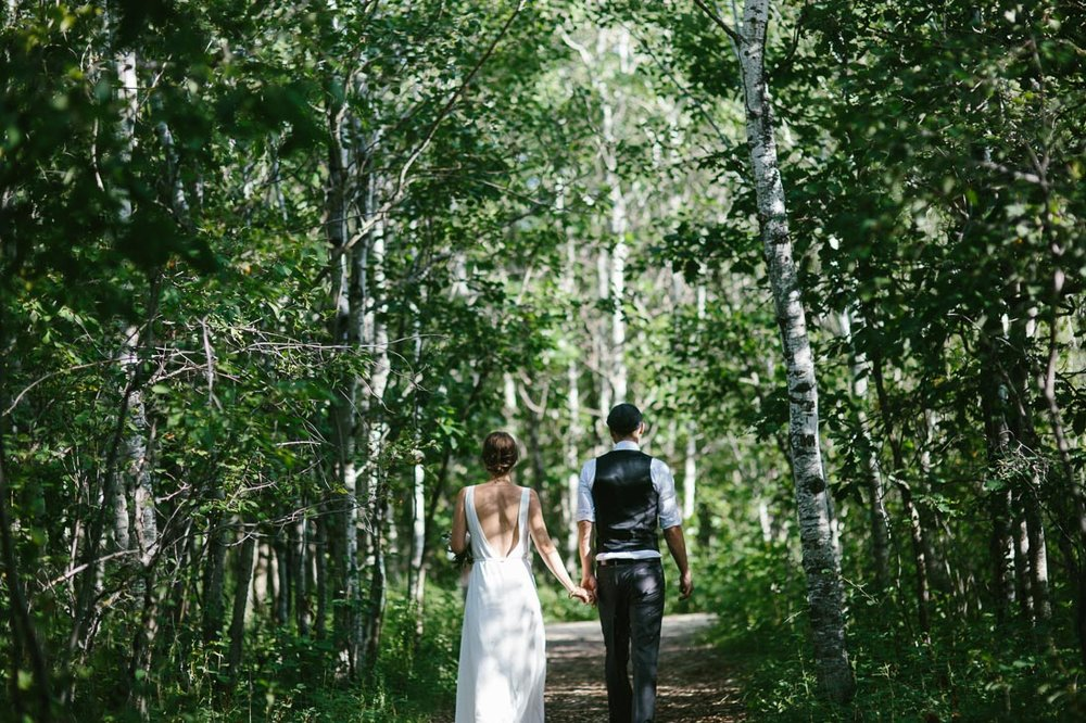The Botanical's Sarah Carson Wedding at FortWhyte Alive in Winnipeg-46.jpg