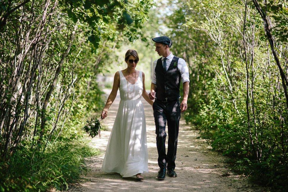 The Botanical's Sarah Carson Wedding at FortWhyte Alive in Winnipeg-47.jpg