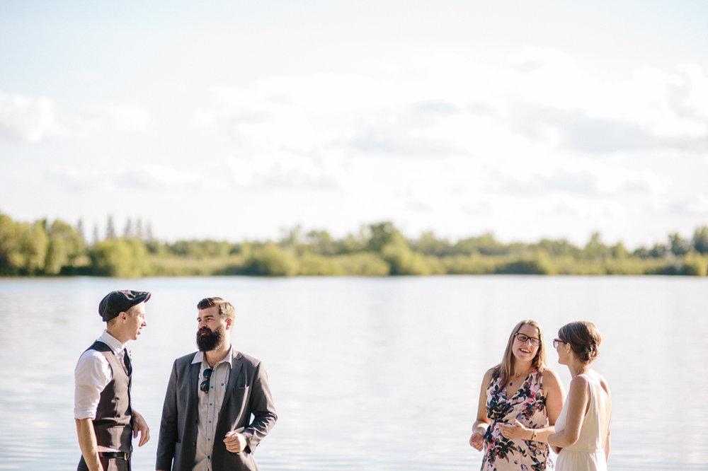 The Botanical's Sarah Carson Wedding at FortWhyte Alive in Winnipeg-54.jpg