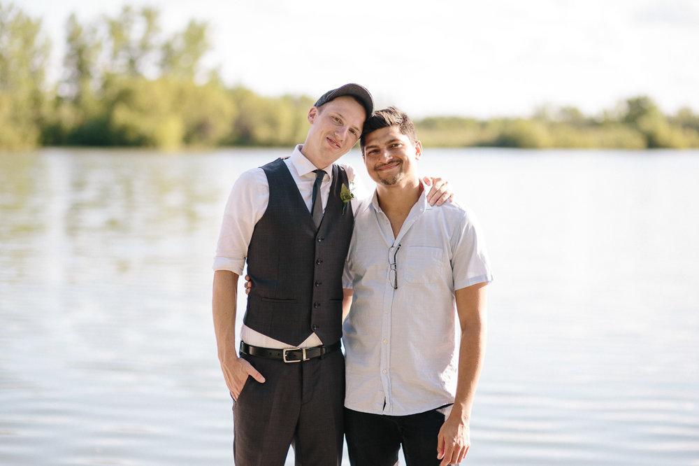 The Botanical's Sarah Carson Wedding at FortWhyte Alive in Winnipeg-53.jpg