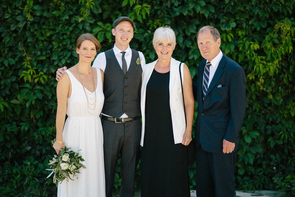 The Botanical's Sarah Carson Wedding at FortWhyte Alive in Winnipeg-13.jpg