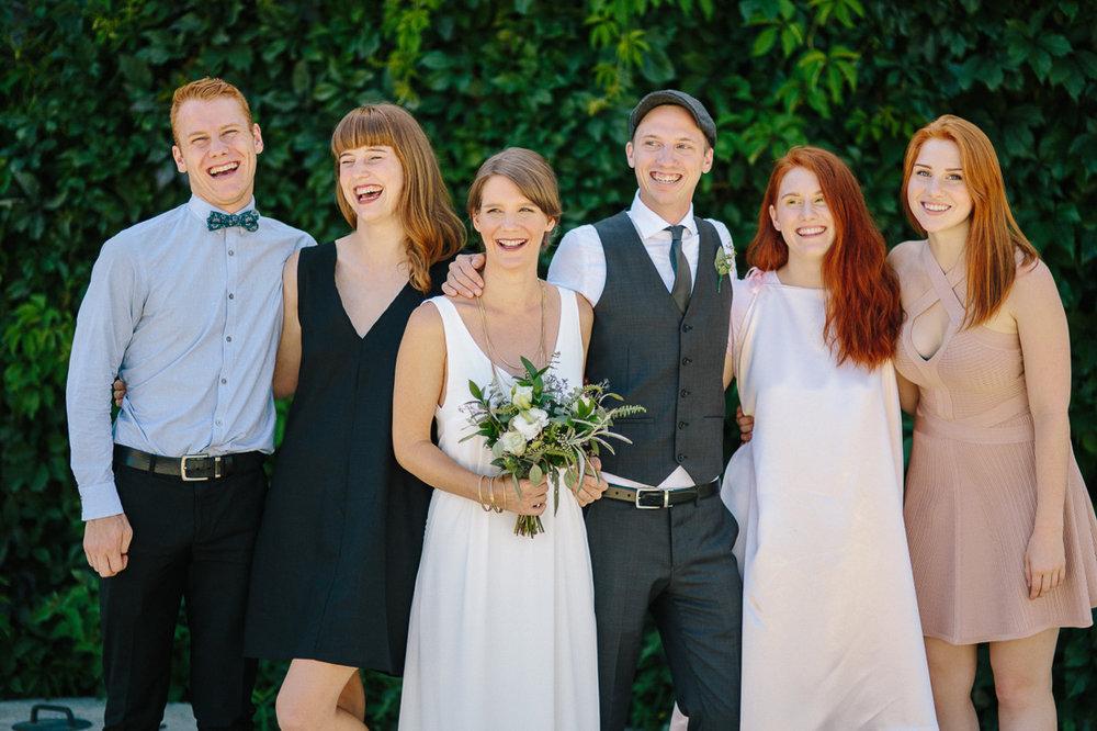 The Botanical's Sarah Carson Wedding at FortWhyte Alive in Winnipeg-14.jpg