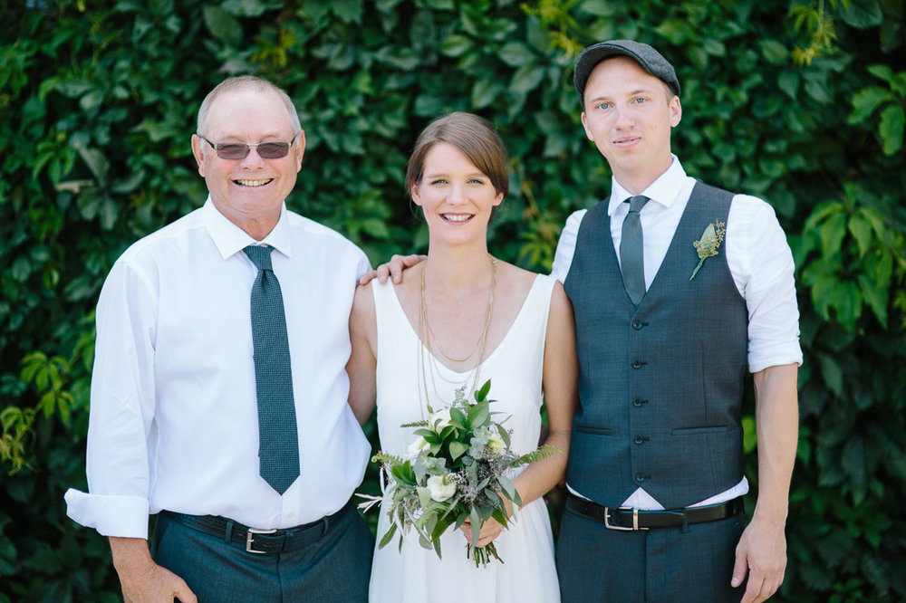 The Botanical's Sarah Carson Wedding at FortWhyte Alive in Winnipeg-19.jpg
