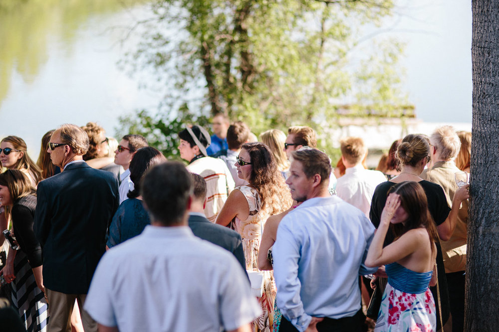 The Botanical's Sarah Carson Wedding at FortWhyte Alive in Winnipeg-105.jpg