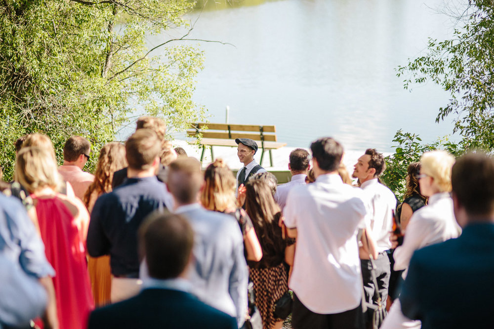 The Botanical's Sarah Carson Wedding at FortWhyte Alive in Winnipeg-104.jpg