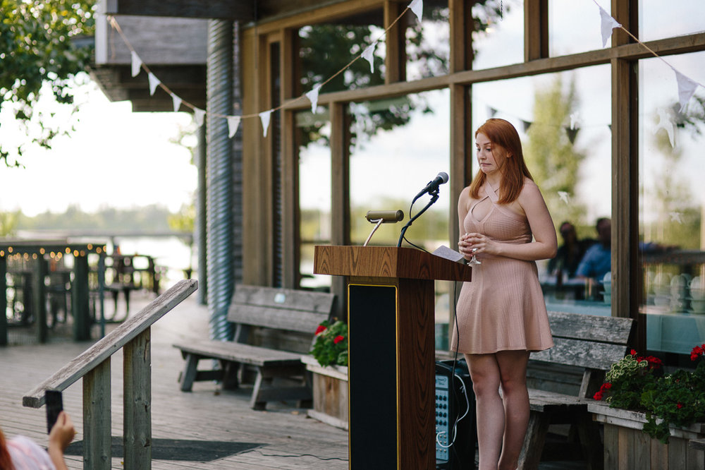 The Botanical's Sarah Carson Wedding at FortWhyte Alive in Winnipeg-62.jpg