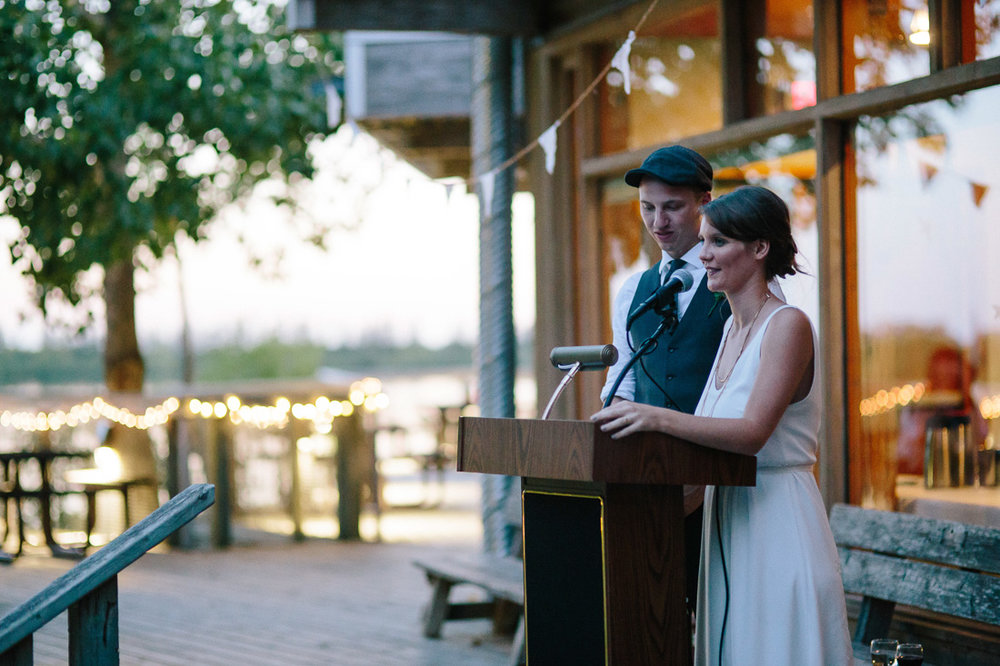 The Botanical's Sarah Carson Wedding at FortWhyte Alive in Winnipeg-83.jpg