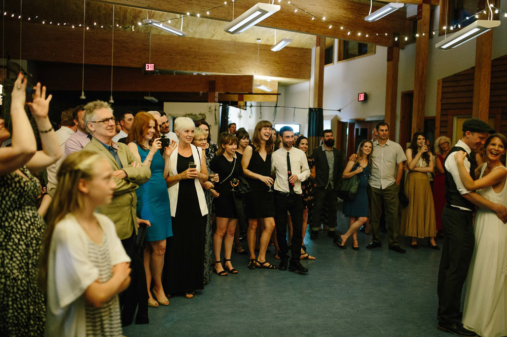 The Botanical's Sarah Carson Wedding at FortWhyte Alive in Winnipeg-86.jpg