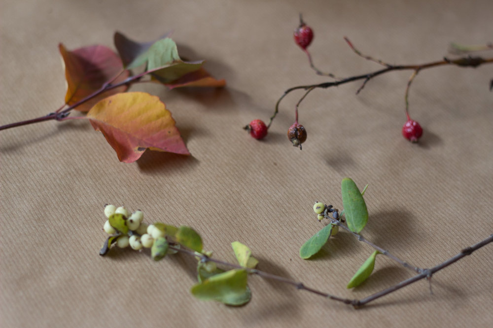 AutumnWreath-4.jpg