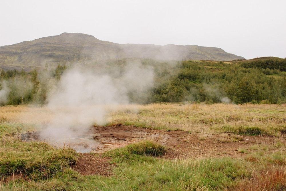 Iceland-43.jpg