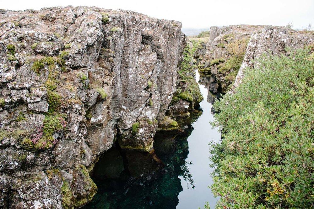 Iceland-54.jpg