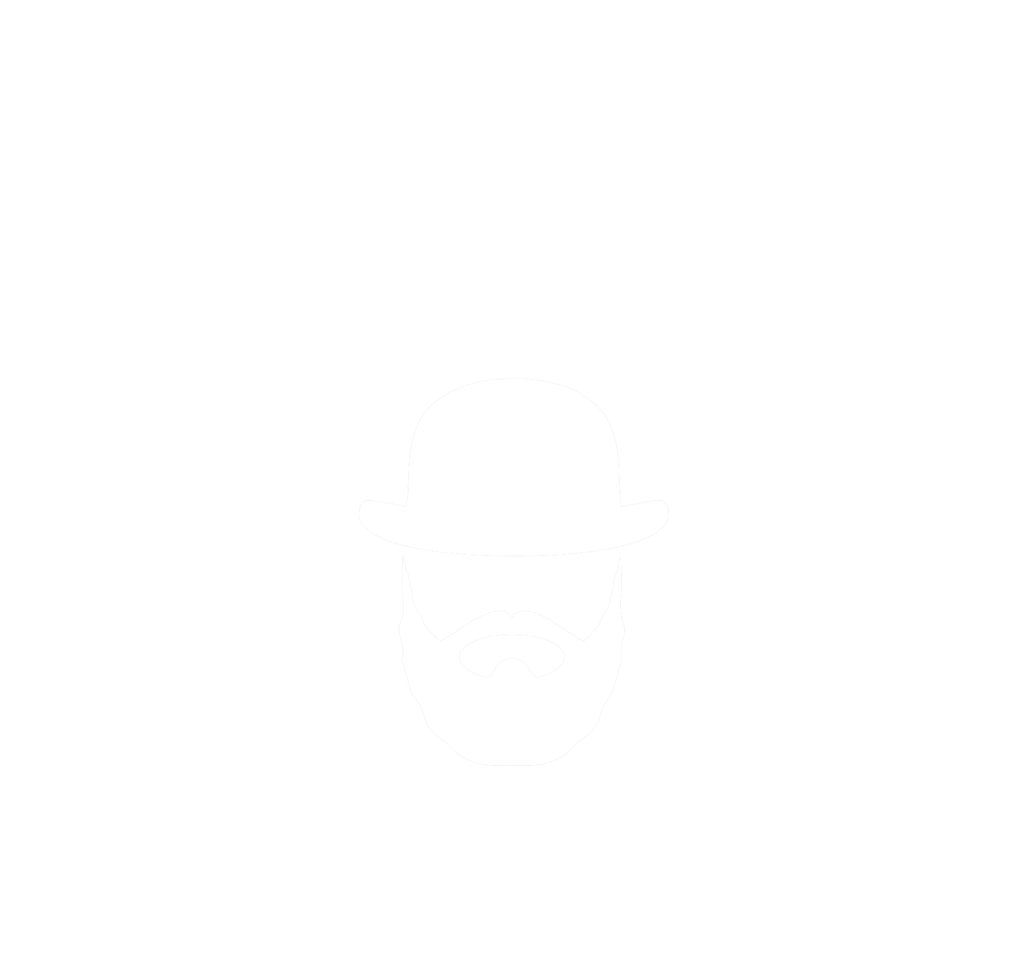 the gentleman bard
