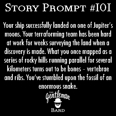 Story Prompt #101.jpg