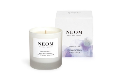 tranquillity_standard_scented_candle_1.jpg