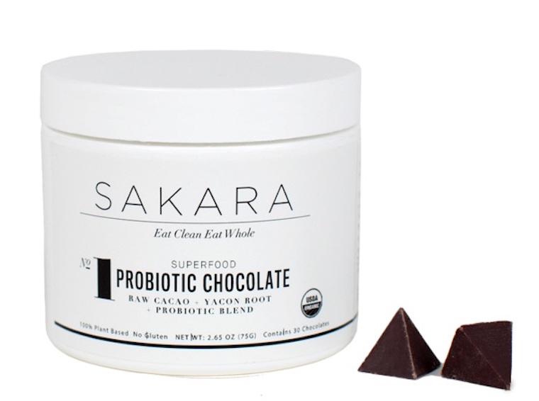 probiotic-chocolate.jpg