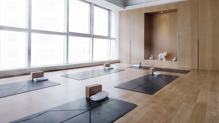 ODINSON-Yoga-Studio-1a.jpg