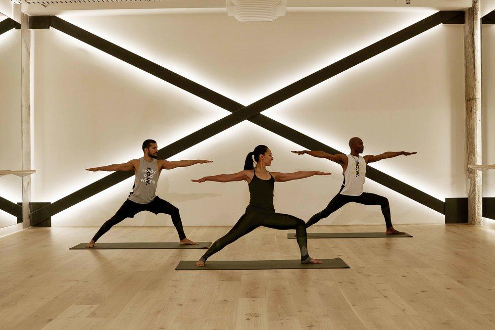 r.a.w. studios yoga 1.jpg