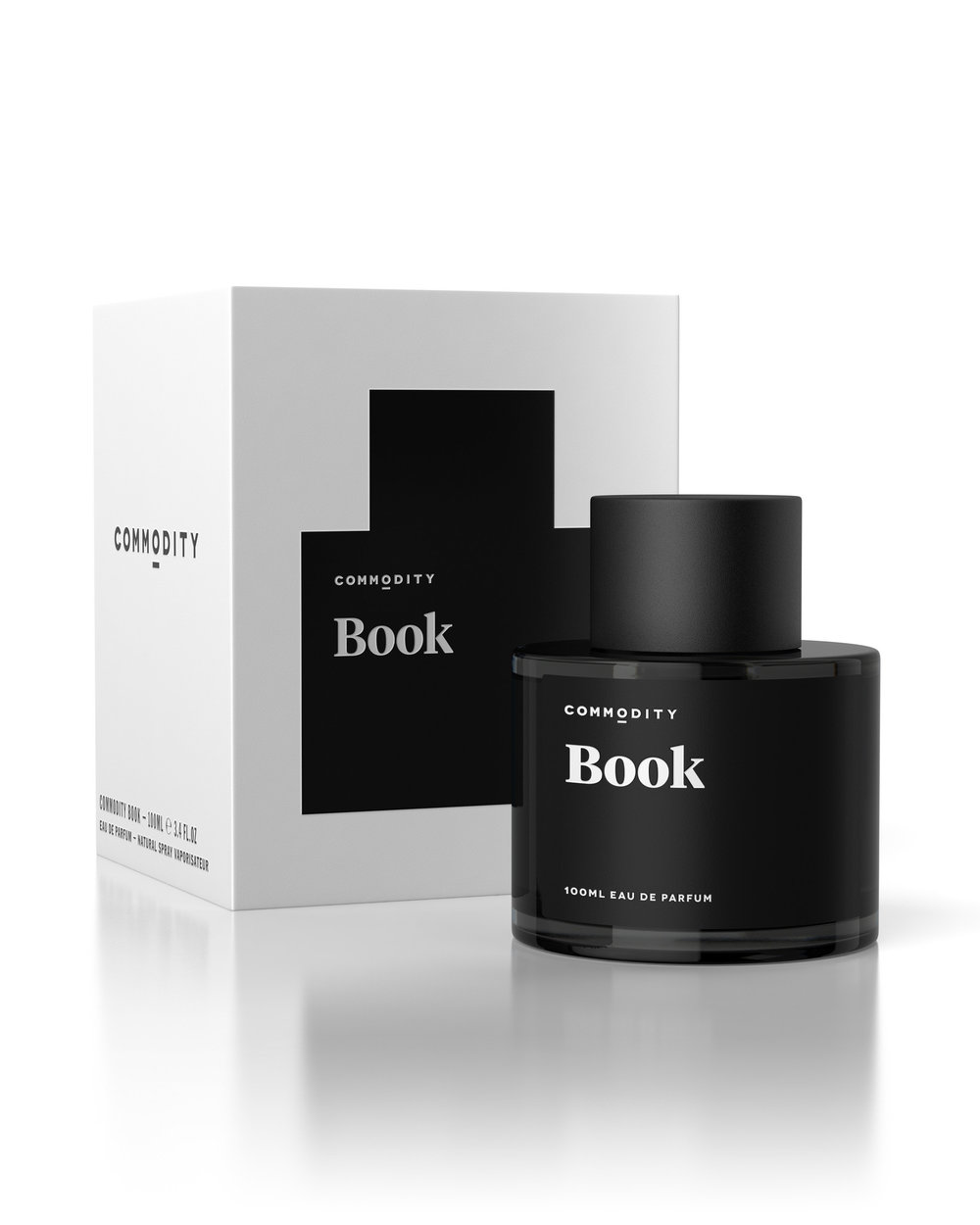book_large.jpg