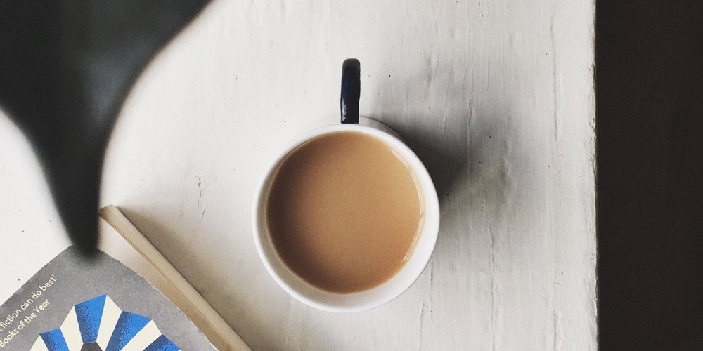 Coffee-Tea-Mug-Sill_1200x.jpg