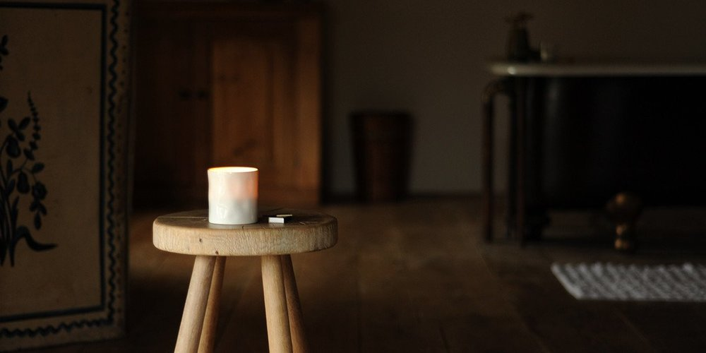 Candle_stool_bath_1200x.jpg