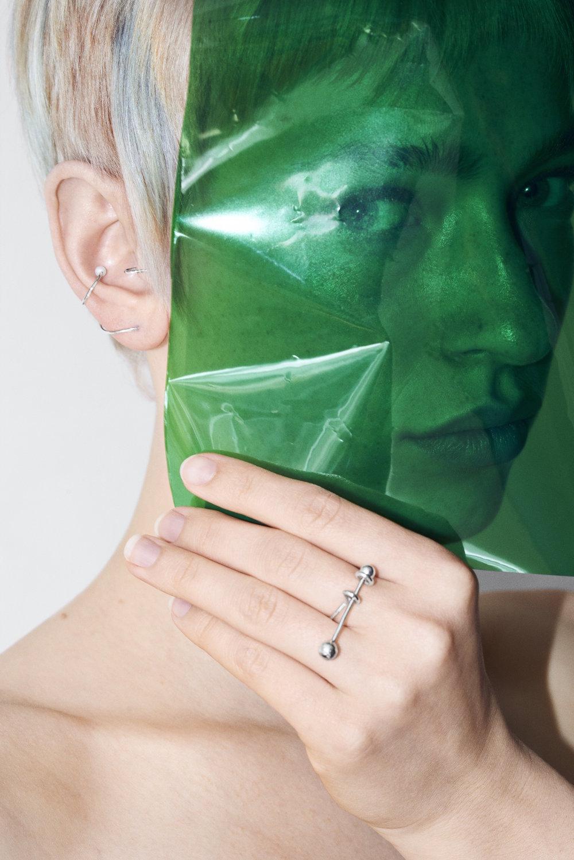 TheJewelleryRoom-VibeHarsloef-Fine-jewelry-41.jpg