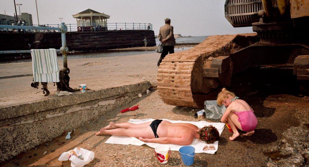 MP06 New Brighton, Merseyside_smaller_ from 'The Last Resort', 1983-85 (LON6994) (Martin Parr-Magnum Photos).jpg