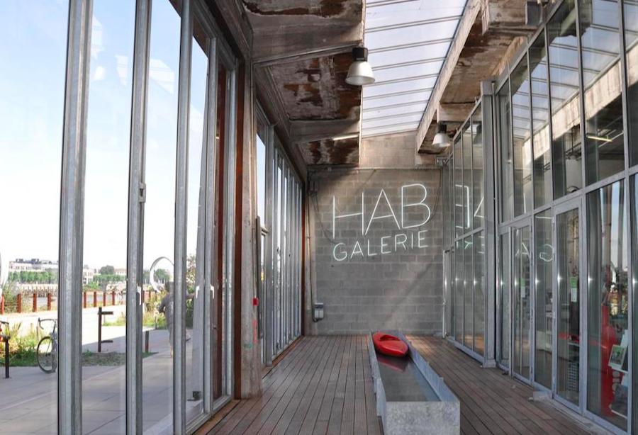 Hab Galerie