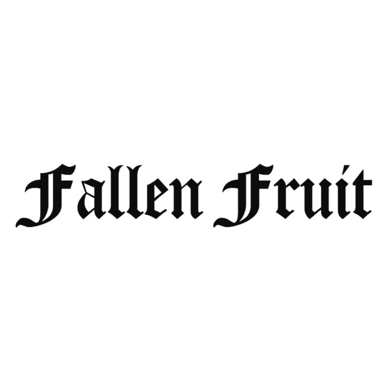 fallenfruit.png