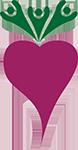 pj-color-logo-150px.png