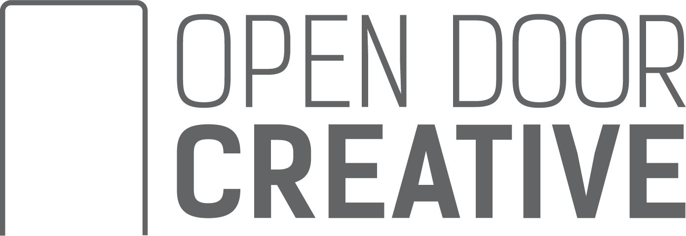 Open Door Creative - Advertising Portfolio