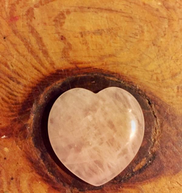 heart_imagejpg