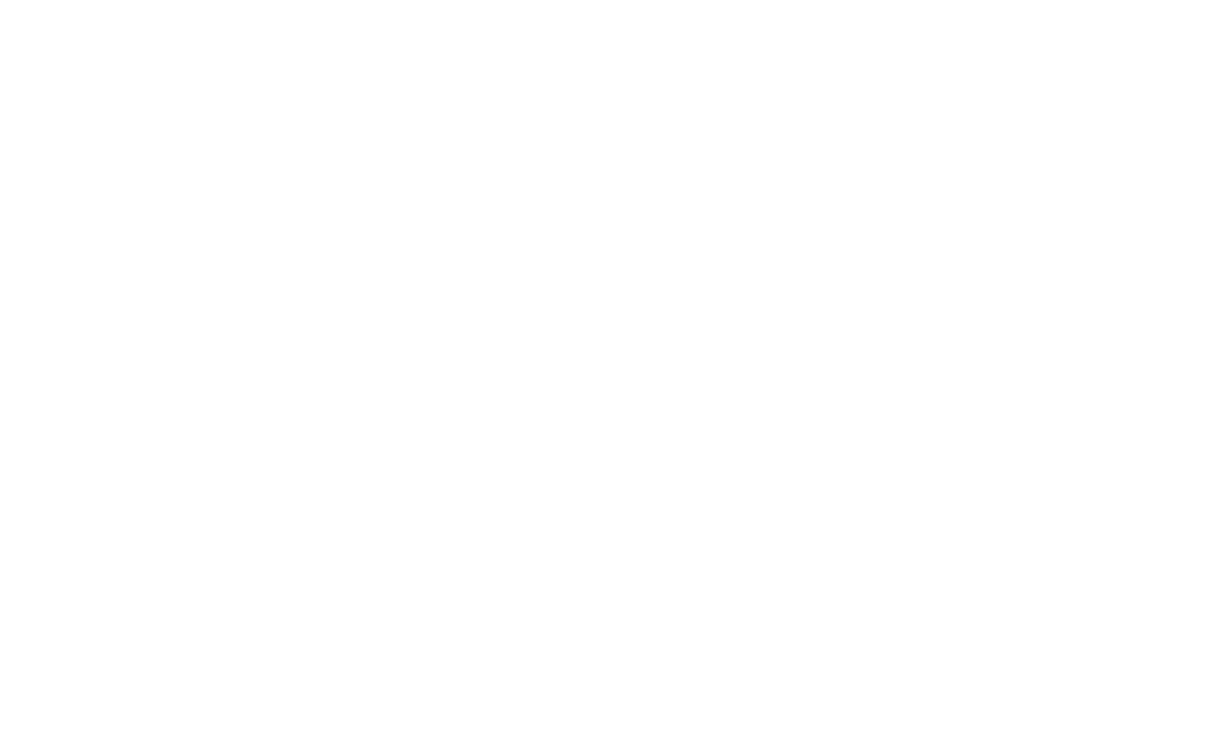 The Seasoned House