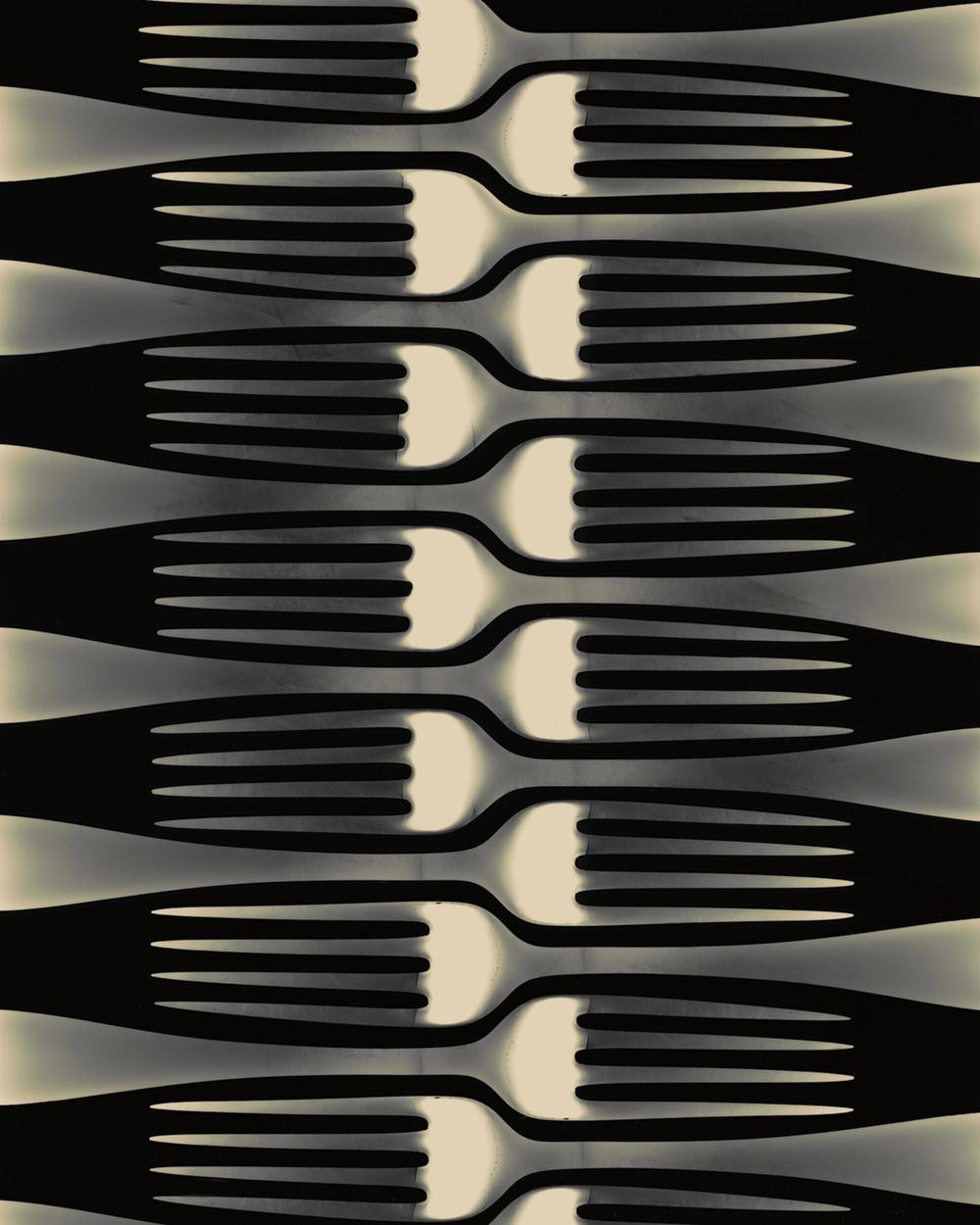 forks1_lo res.jpg