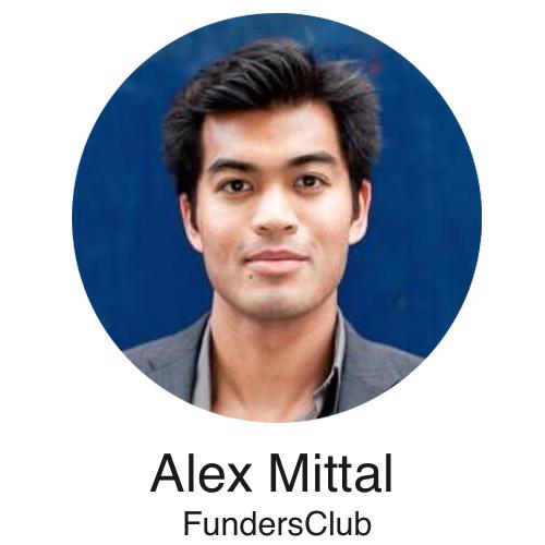 Alex Mittal.png