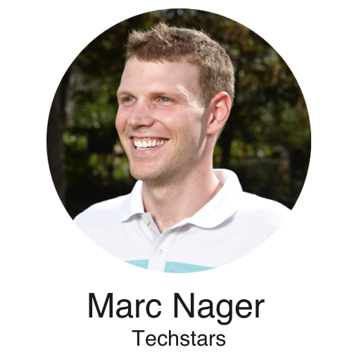 Mac Nager.png