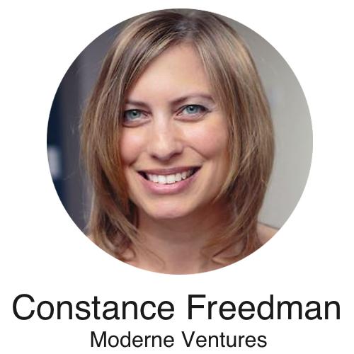 Constance Freedman.png