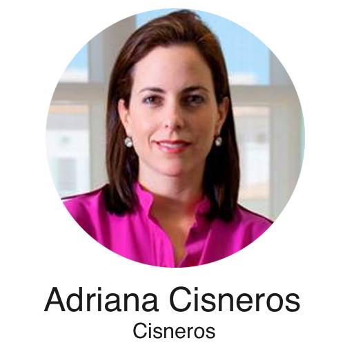Cisneros Adriana.png