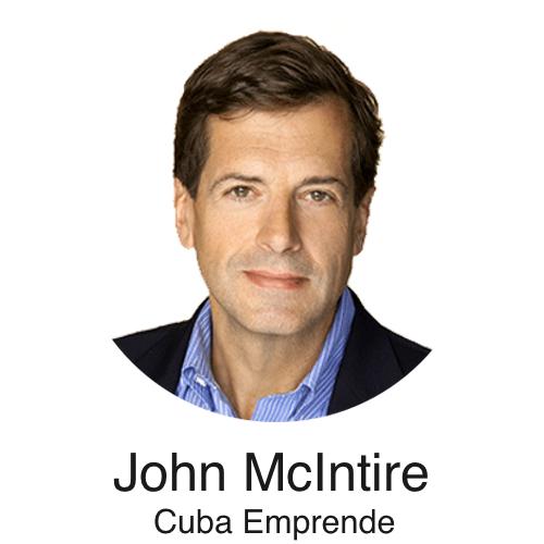 McIntire John.png