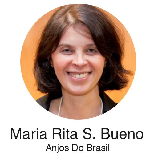 Bueno Maria Rita S.png