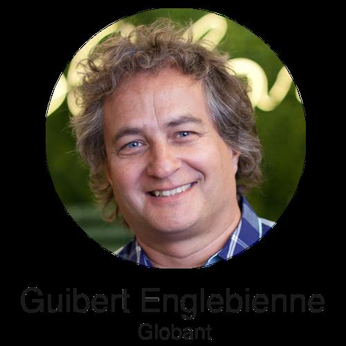 Englebienne Guibert.png