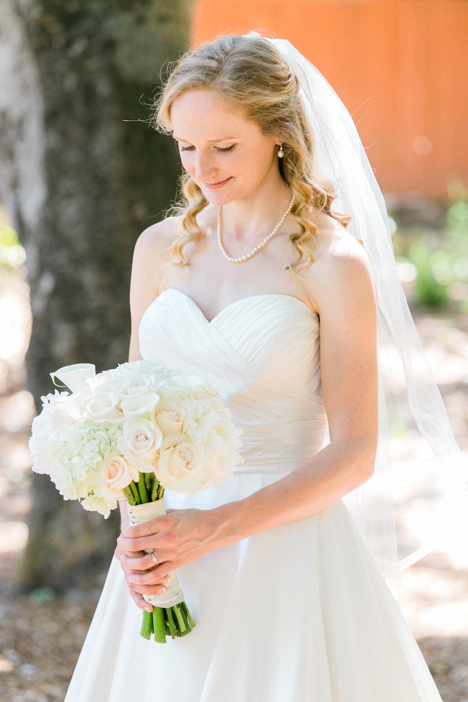 AKwedding-19.jpg