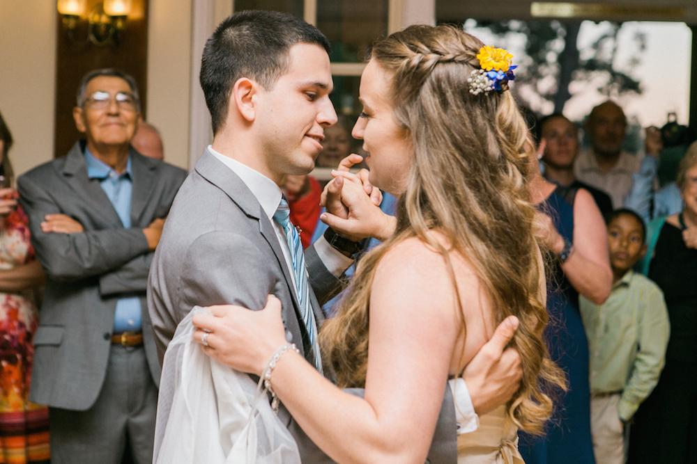 DMwedding-101.jpg
