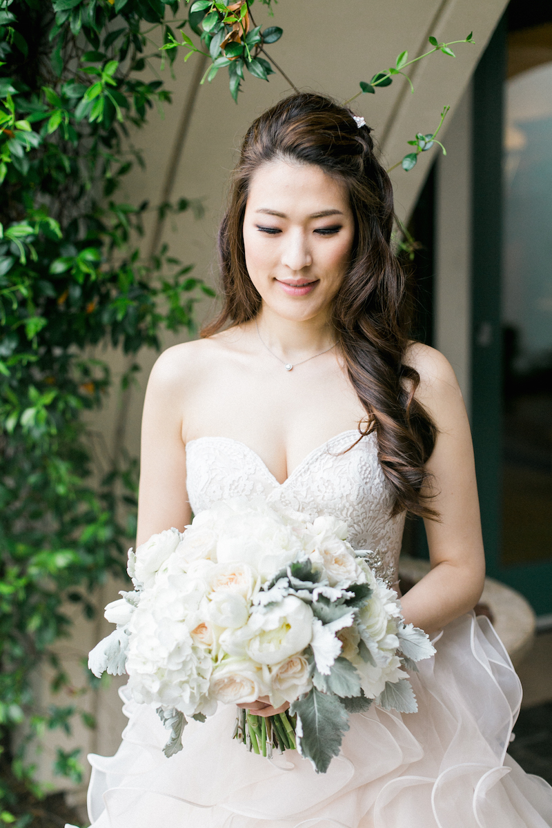 StephanieGan20160419ECKWed-15.jpg