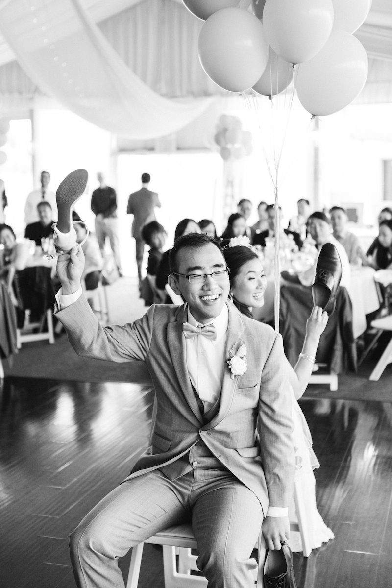 StephanieGan20160507SPwedding-18.jpg