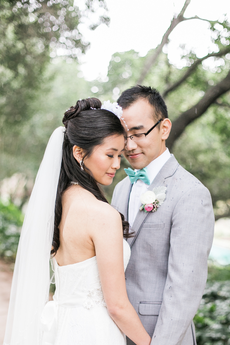 StephanieGan20160507SPwedding-9.jpg