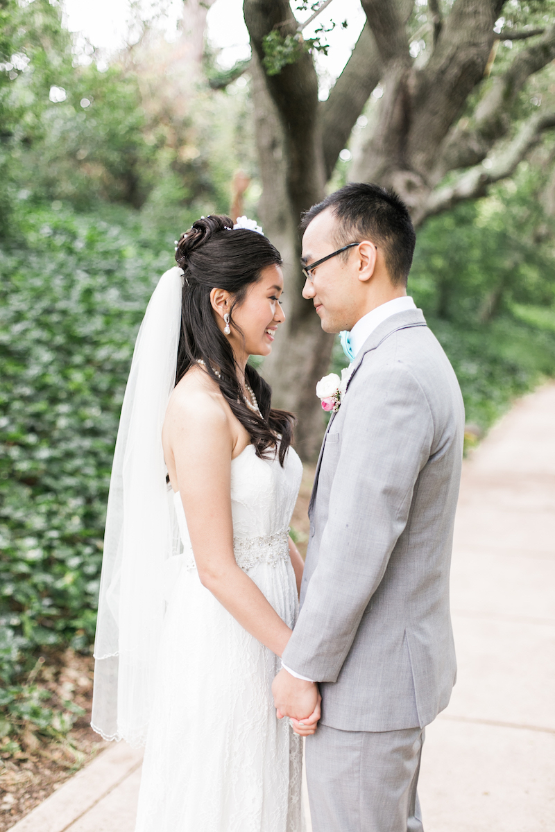 StephanieGan20160507SPwedding-8.jpg