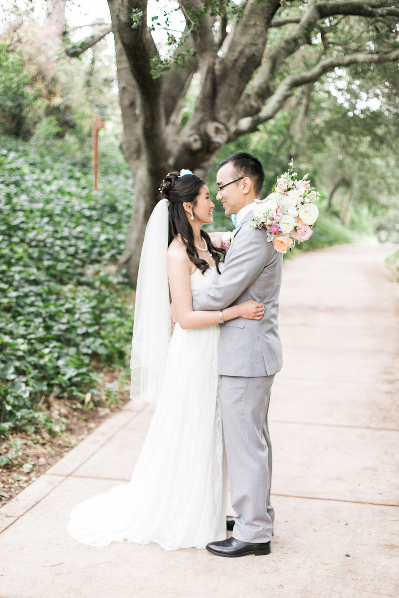 StephanieGan20160507SPwedding-6.jpg