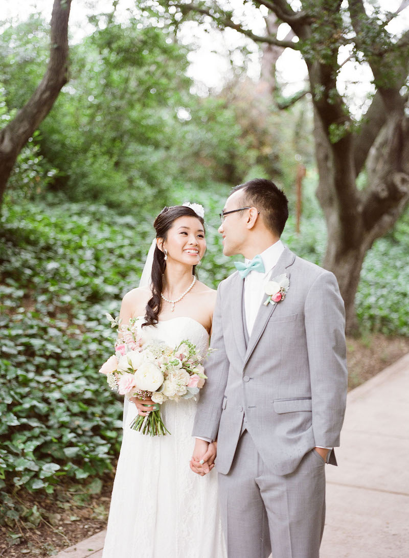 StephanieGan20160507SPwedding-29.jpg