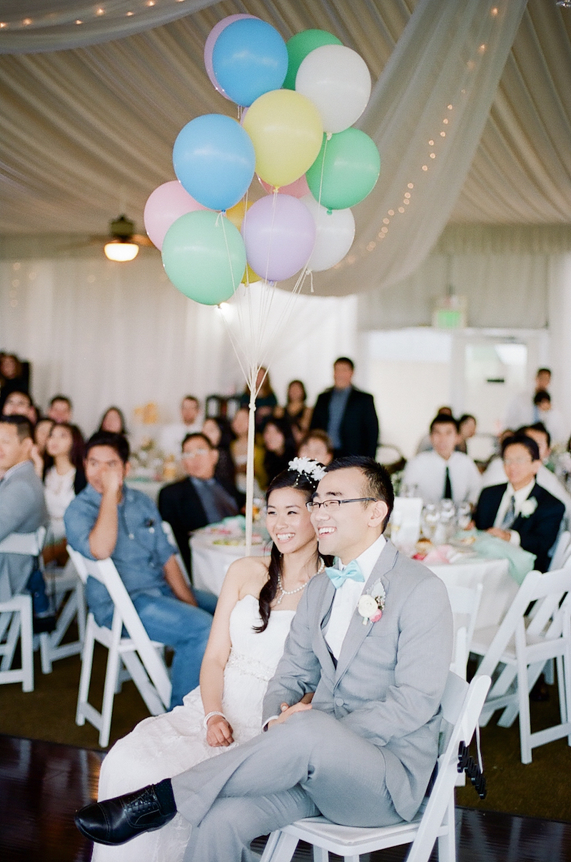 StephanieGan20160507SPwedding-34.jpg