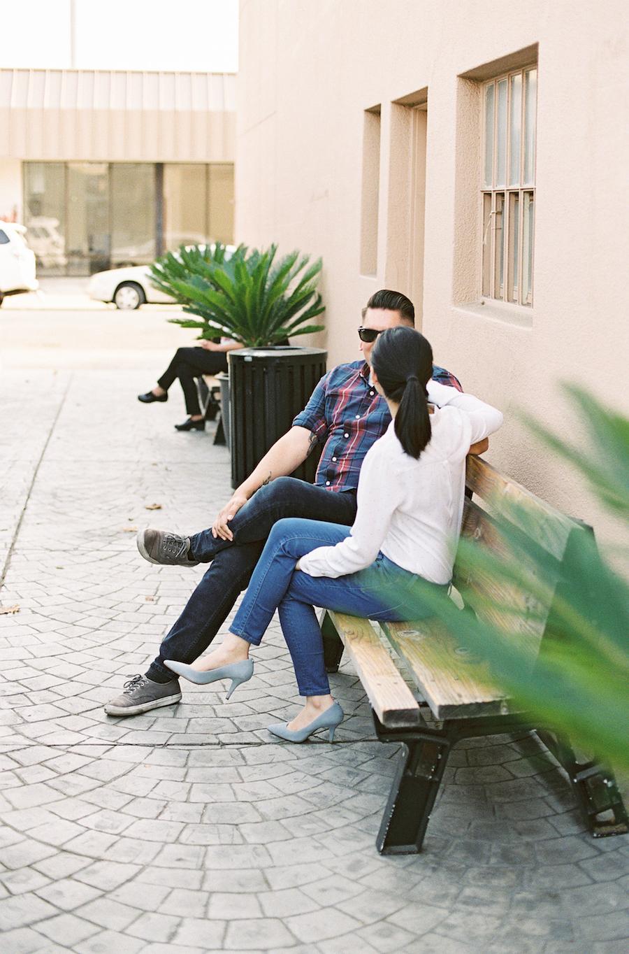 QuesadasAnni-104.jpg